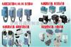 SKD60SL西门子电动液压执行器 SKD60SL-济南百通现货供应