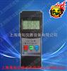 LTP-301数字大气压力计,LTP-301数字大气压力计原理