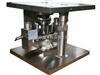 SCS-1000kg反应釜称重模块,1吨反应釜磅