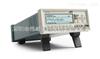 美国泰克(Tektronix)FCA3103定时器/计数器/频率计