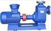 CYZ-ACYZ-A型自吸式離心油泵