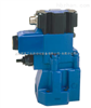 KBCG-6-W350-3-Z-M1-3-A-P H7-H1-10,威格士比例压力溢流阀
