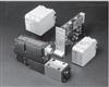 威格士带反馈比例方向控制阀,KBSDG4V-3-92L-24-M2-PE7-H7-11