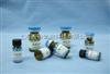YY90827齐墩果酸-3-O-β-D葡萄糖( 1→3)-α-L-鼠李糖(1→2)-α-L-阿拉伯糖苷