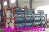 高質量鋼襯塑管