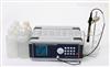 氯离子测定仪价格