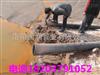 新型材料疏浚專用管道