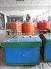 河北聚氨酯浇注机价格/150聚氨酯浇注机特点