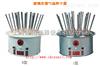 C-1玻璃气流烘干器价格、c-1玻璃气流烘干器厂家