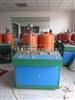 新聚氨酯浇注机报价/150聚氨酯浇注机价格信息