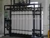 石家庄超滤设备生产厂家,EDI超纯水设备