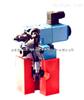 威格士CVUA系列插装阀,Vickers提动式电磁方向控制阀