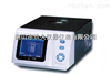 WQ27-2Q烟度计/废气分析仪/汽车排放气体分析仪
