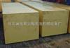 聚氨酯发泡设备报价/聚氨酯发泡设备制品的优势