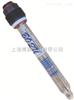 GPE800/801工业超纯水PH电极