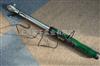 扭力扳手专业生产10N.m扭力扳手