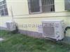 格力防爆空调、防爆空调厂家价格