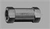 DT8P1-06-30-11好价格供应,Vickers直通单向阀
