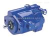 伊顿VICKERS变量柱塞泵,威格士PVQ柱塞泵