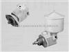 Vickers动力转向叶片泵,EATON通轴驱动叶片泵