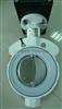 *KEYSTONE F990食品级蝶阀 进口耐高温调节蝶阀