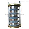 GDB-1型叠式饱和器厂家价格