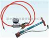手动针式隧道防水板焊缝气密性检测仪厂家价格