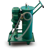JL-30轻便式滤油机价格