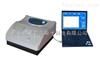 YT 00159动物疫病诊断快速检测仪(Ⅰ型)