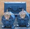 聚氨酯设备/环型活塞计量泵价格/厂家