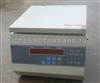 TDL-40B  TDL-5A台式低速离心机