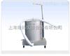 FLJ-A肺活量计价格、肺活量计厂家
