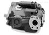 PVP2115CDKL 0114014现货派克PVP系列柱塞泵