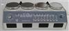 HJ-4A  HJ-6A数显多头恒温磁力搅拌器