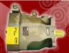美国PARKER叶片泵,派克定量叶片泵