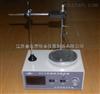 HJ-3  85-2数显恒温磁力搅拌器