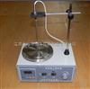 JB-3恒温磁力搅拌器