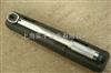 扭力扳手3000N.m双向测量扭力扳手