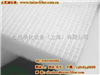 浙江天井滤网、杭州天井过滤棉