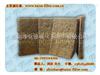 浙江椰棕纤维滤网、杭州椰棕过滤棉