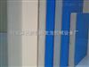 大城聚氨酯复合保温板常年供应