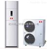 8P匹防爆空调|美的格力|10P匹防爆空调