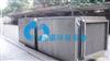 屠宰厂环保有机废气处理设备