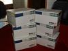 人花生四烯酸5脂加氧酶(ALOX-5)ELISA试剂盒,48T/96T