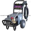 大连环保设备冷水驱动驱动高压清洗机
