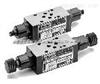 FM2DDDKV55东莞直销派克FM系列单向节流阀