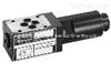 派克PRDM系列直动式减压阀PRDM2PX06SVG15