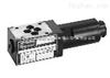 美国Parker溢流阀,派克RDM系列直动式溢流阀
