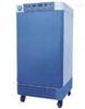低温生化培养箱 SHP-160DB