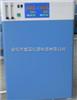 二氧化碳培养箱 CHP-240S